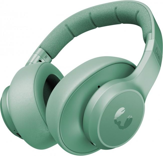 Fresh 'n Rebel Bluetooth Clam Misty Mint - zdjęcie główne