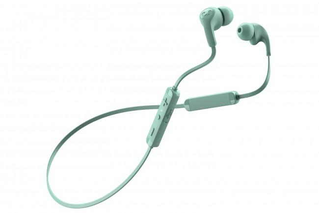 Fresh 'n Rebel Flow Tip Wireless Misty Mint - zdjęcie główne