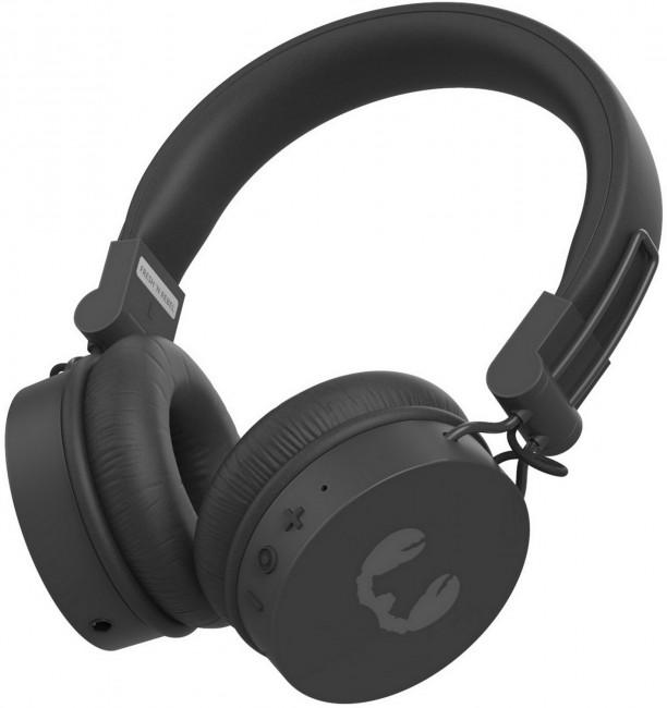 Fresh 'n Rebel Caps 2 Bluetooth Storm Grey - zdjęcie główne