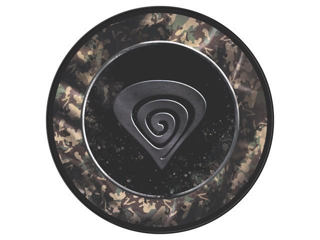 Genesis Tellur 500 Master of Camouflage - zdjęcie główne