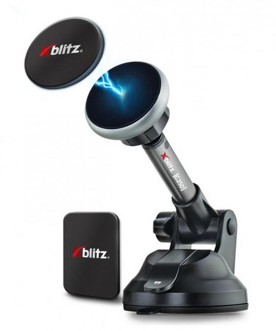 Xblitz G250 - zdjęcie główne