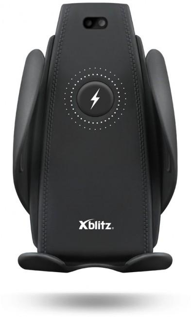 Xblitz G550 automatyczny - zdjęcie główne