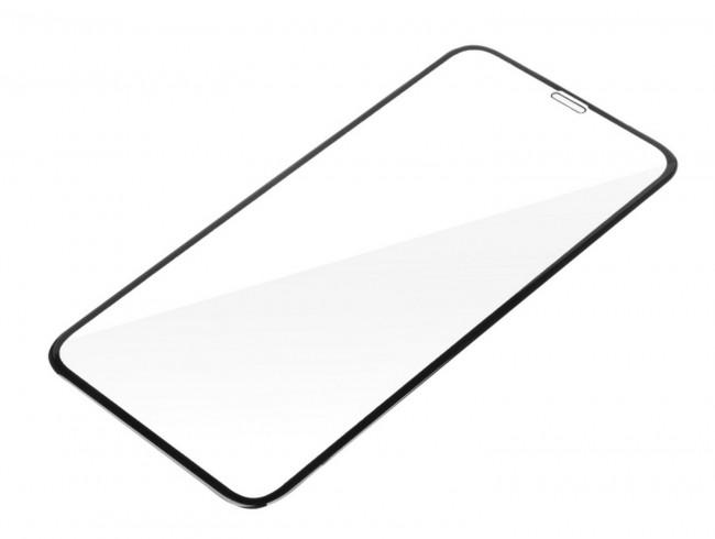 Green Cell GC Clarity do iPhone X/XS - zdjęcie główne