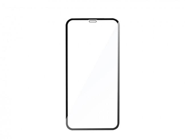 Green Cell GC Clarity do iPhone Apple iPhone 12 / 12 Pro - zdjęcie główne