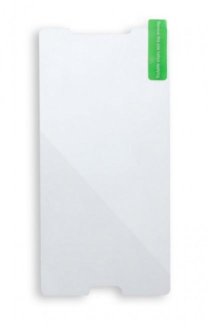 Accura hardglass do Huawei Mate10 - zdjęcie główne