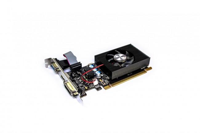 AFOX GeForce GT 730 4GB - zdjęcie główne