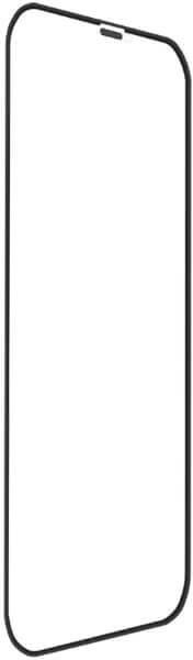 SwitchEasy Defender iPhone 12 Mini - zdjęcie główne