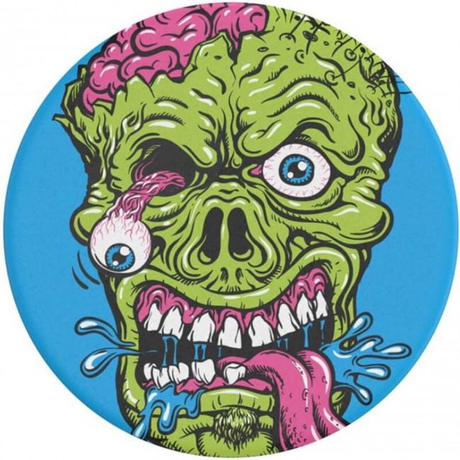 Popsockets uchwyt Brainz! - zdjęcie główne