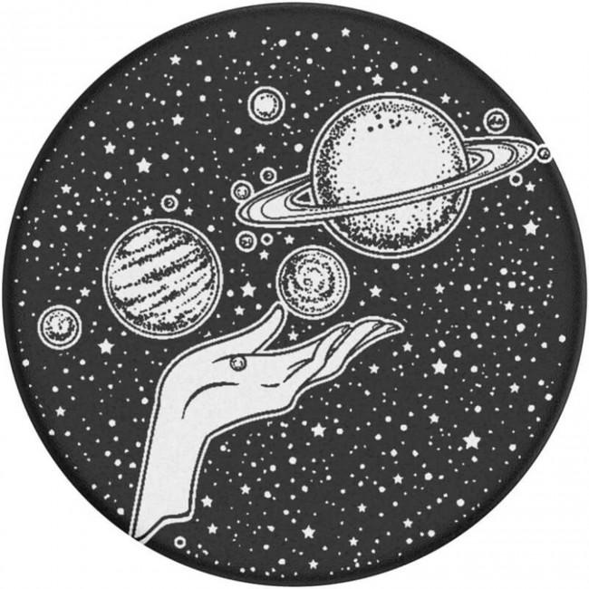 Popsockets uchwyt Cosmic Universe - zdjęcie główne
