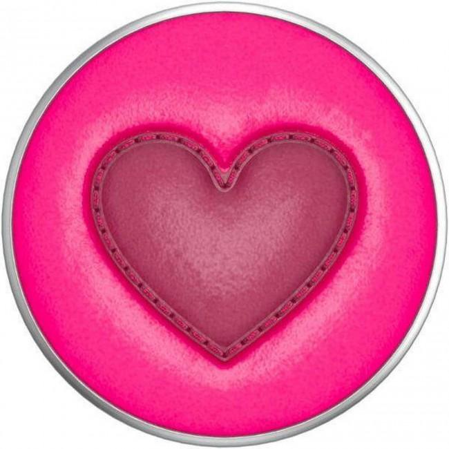 Popsockets uchwyt Stitched Sweet Heart - zdjęcie główne