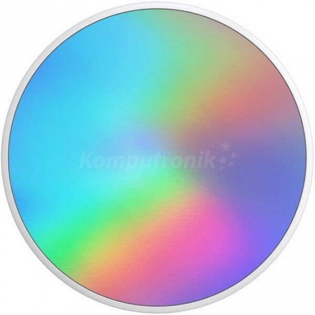 Popsockets uchwyt Rainbow Spectrum - zdjęcie główne