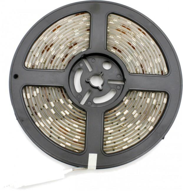 Gosund taśma LED SL2 RGBW (5m) - zdjęcie główne