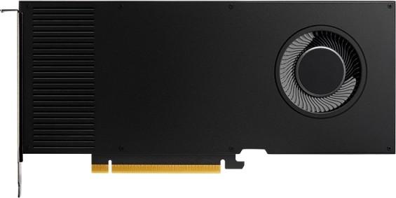 PNY RTX A4000 16GB - zdjęcie główne