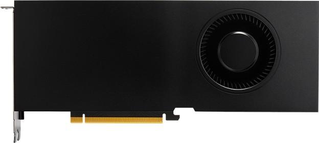 PNY RTX A5000 24GB - zdjęcie główne