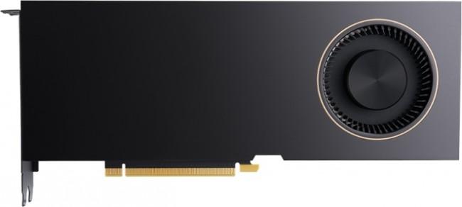 PNY RTX A6000 48GB - zdjęcie główne