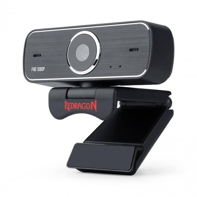 Redragon Hitman GW800 Full HD - zdjęcie główne