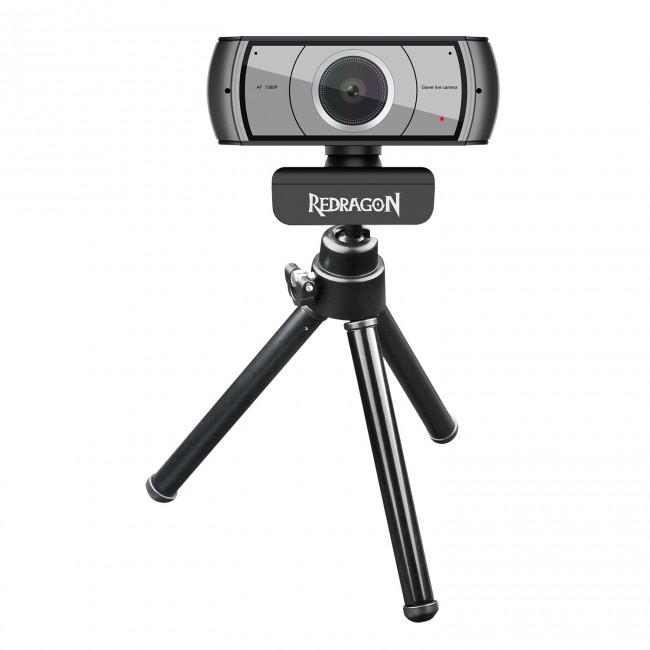 Redragon Apex GW900 Full HD - zdjęcie główne