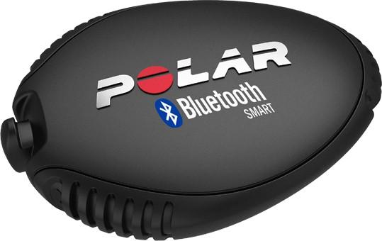 Polar Sensor Biegowy Bluetooth Smart - zdjęcie główne