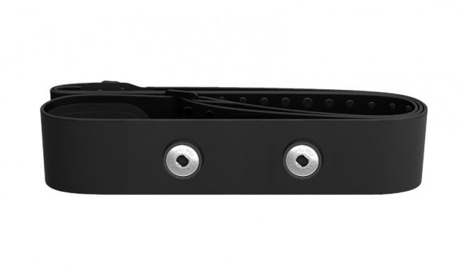 Polar Elektrody Pro czarne M-XXL - zdjęcie główne
