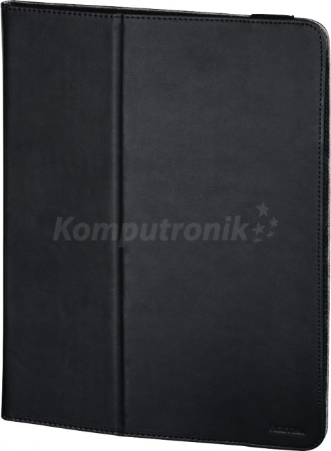 """Hama Xpand 10.1"""" czarny - zdjęcie główne"""