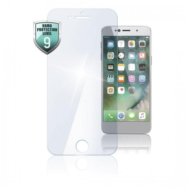 Hama Displex do iPhone 6/7/8/SE 2020 - zdjęcie główne