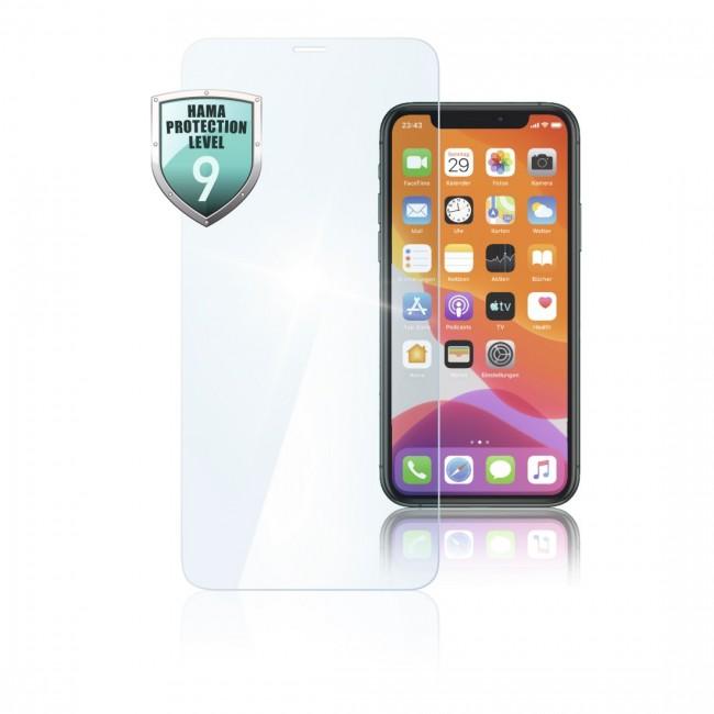 Hama Displex do iPhone X/XS/11 Pro - zdjęcie główne