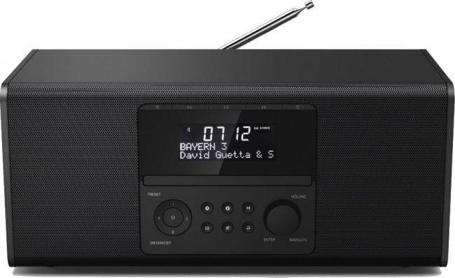 Hama radio DR1550CBT - zdjęcie główne