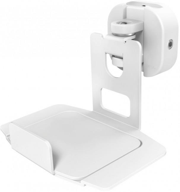 Hama uchwyt do głośników Bose Soundtouch 10/20 biały - zdjęcie główne