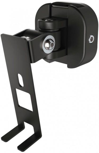 Hama uchwyt do głośników Sonos Play fullmotion czarny - zdjęcie główne