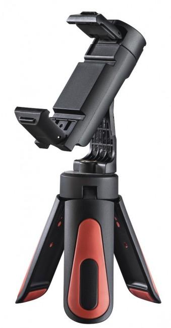Hama mini statyw Pocket II Rota - zdjęcie główne