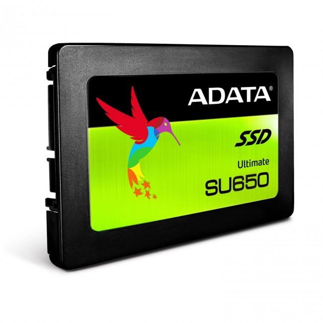 ADATA SU650 240GB - zdjęcie główne