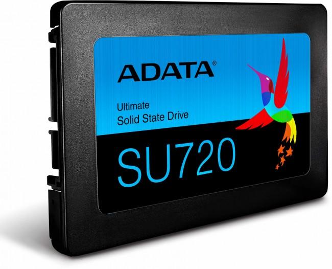 ADATA SU720 1TB - zdjęcie główne