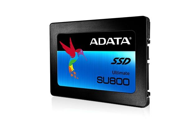 ADATA SU800 512GB - zdjęcie główne