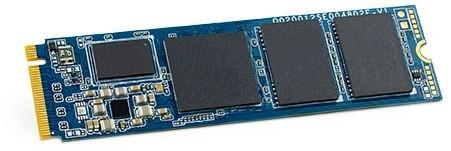 OWC Aura P12 480GB - zdjęcie główne