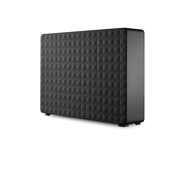 Seagate Expansion Desktop 4TB - zdjęcie główne