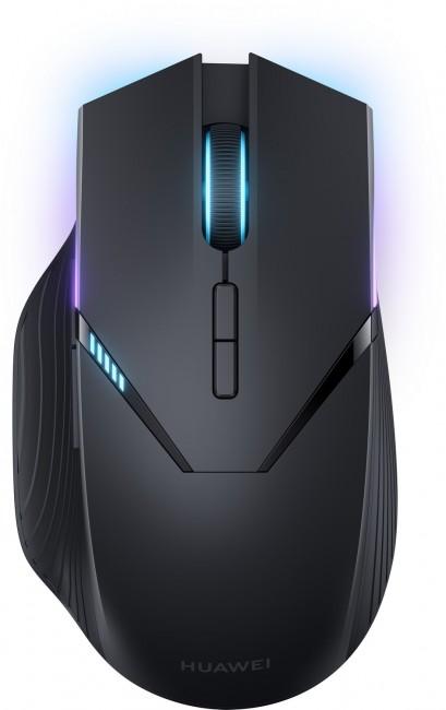 Huawei Wireless Mouse GT - zdjęcie główne