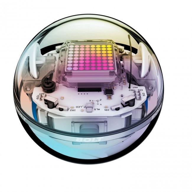 Sphero Bolt - zdjęcie główne