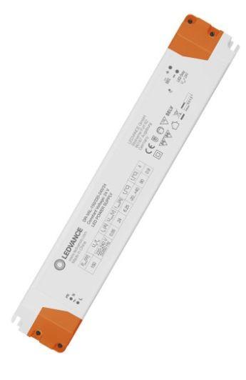 Ledvance zasilacz Value 150W 220-240V 24Vout - zdjęcie główne