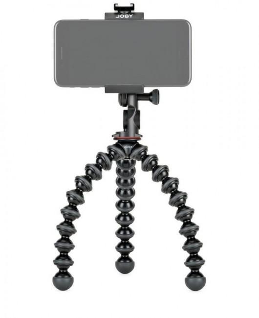 JOBY GripTight Pro 2 GorillaPod - zdjęcie główne