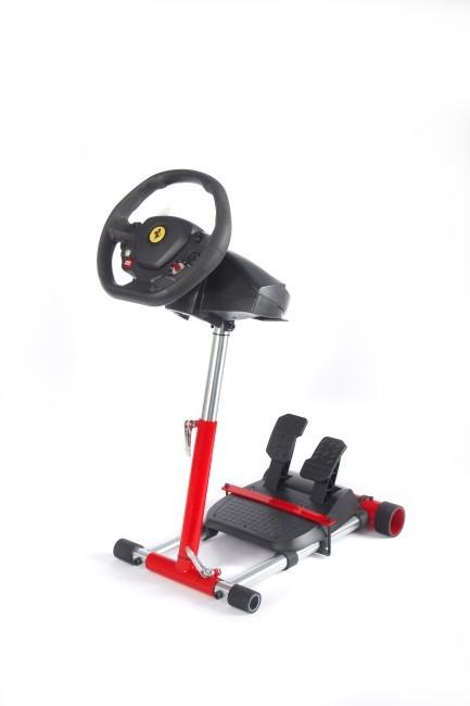 wheel stand pro v2 rosso cena raty sklep. Black Bedroom Furniture Sets. Home Design Ideas