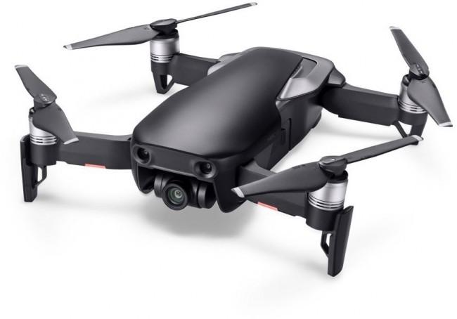 Dron DJI MAVIC