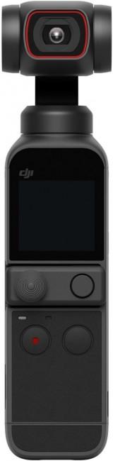 DJI Osmo Pocket 2 - zdjęcie główne