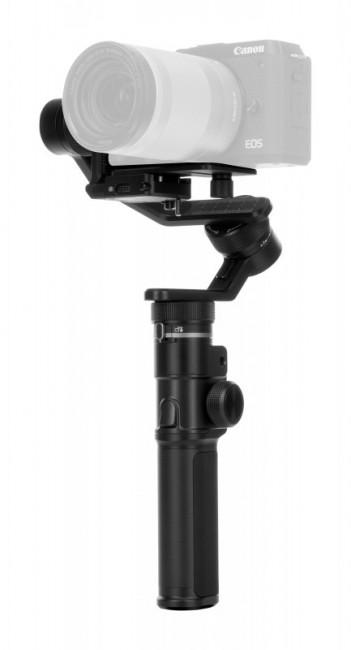 Feiyu-Tech G6 Max do GoPro, Smartphonów i aparatów - zdjęcie główne