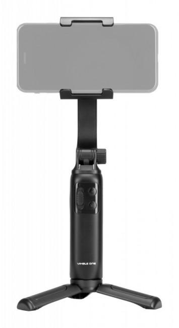 Feiyu-Tech Vimble One for Smartphones - zdjęcie główne