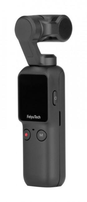 Feiyu-Tech Pocket - zdjęcie główne