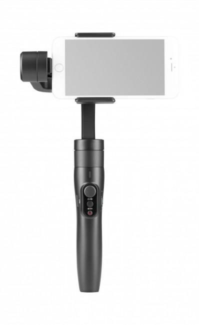 Feiyu-Tech Vimble 2S do Smartfonów - zdjęcie główne