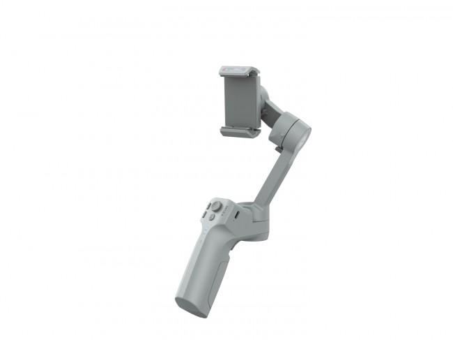 Moza Mini MX do smartphona - zdjęcie główne