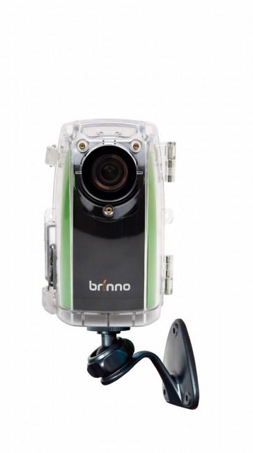 Brinno BCC100 Bundle Pack - zdjęcie główne
