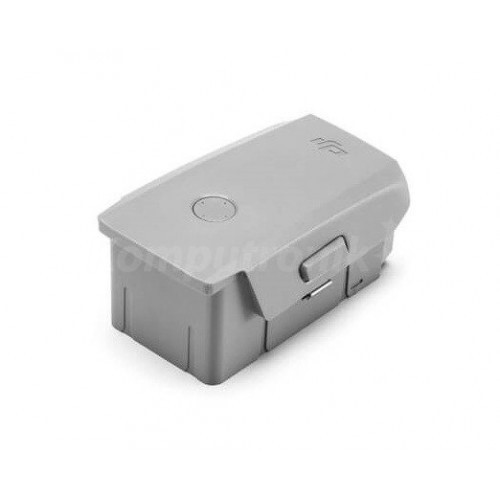DJI bateria do drona Mavic Air 2 - zdjęcie główne