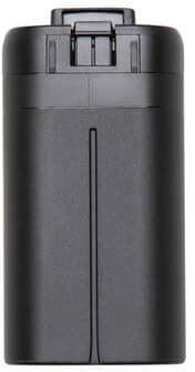 DJI bateria do drona Mavic Mini - zdjęcie główne